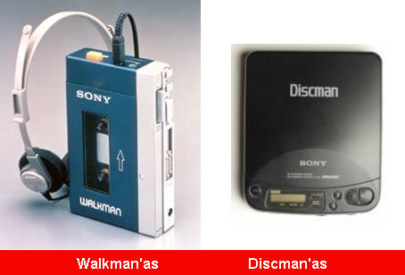 walkman-ir-discman