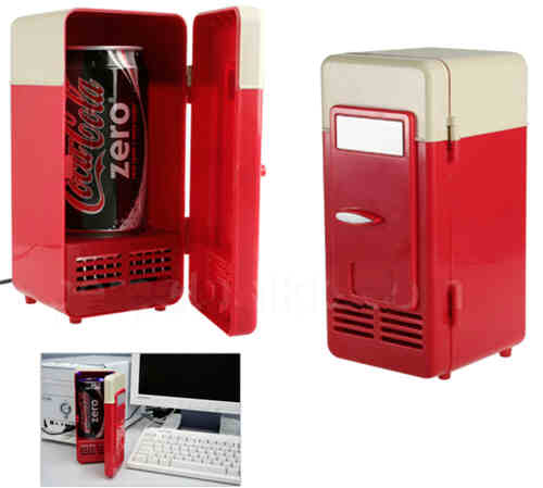 usb-saldytuvas-mini-fridge