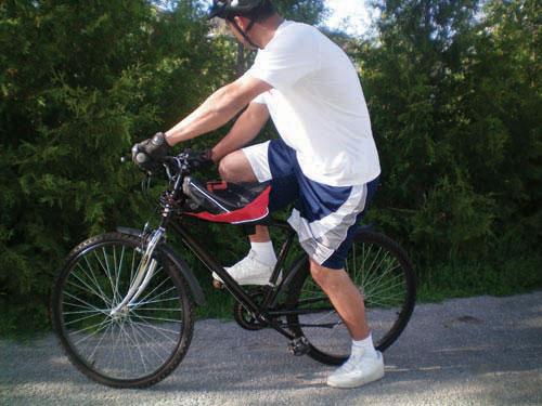 dviračio-krepšys