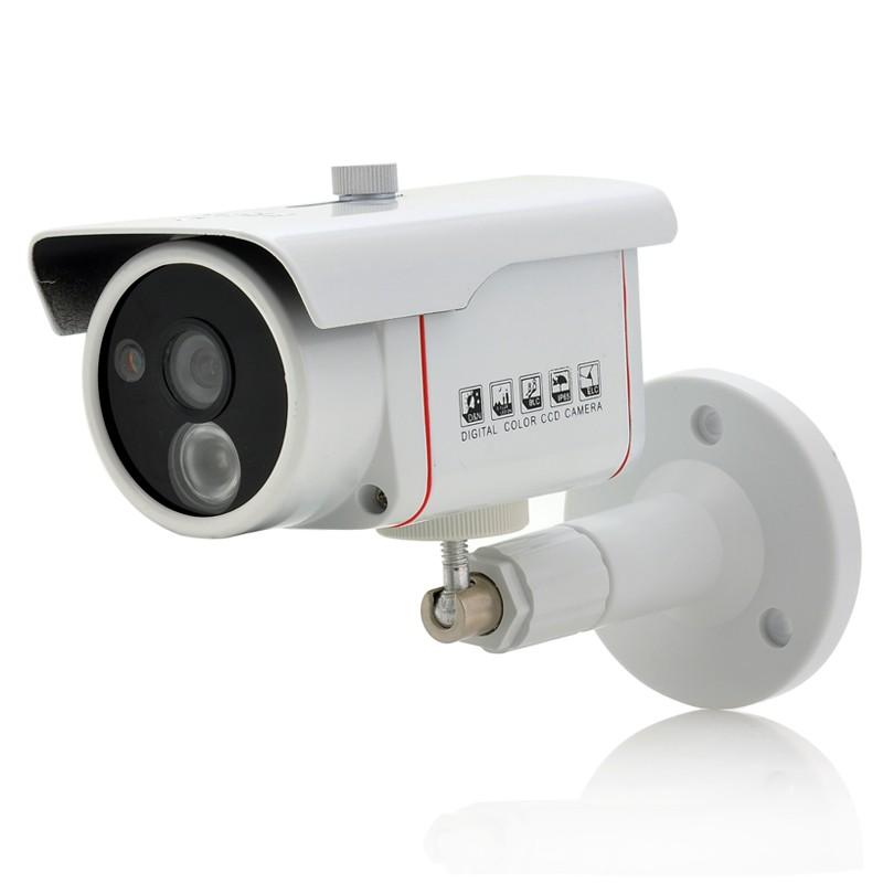 "Lauko CCTV kamera ""Linksec"""