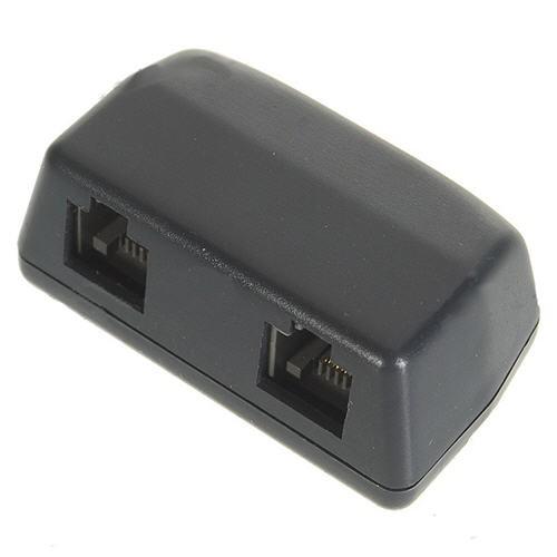Laidinių Telefonų Pasiklausymo Aparatas – Blakė (SpyBug)