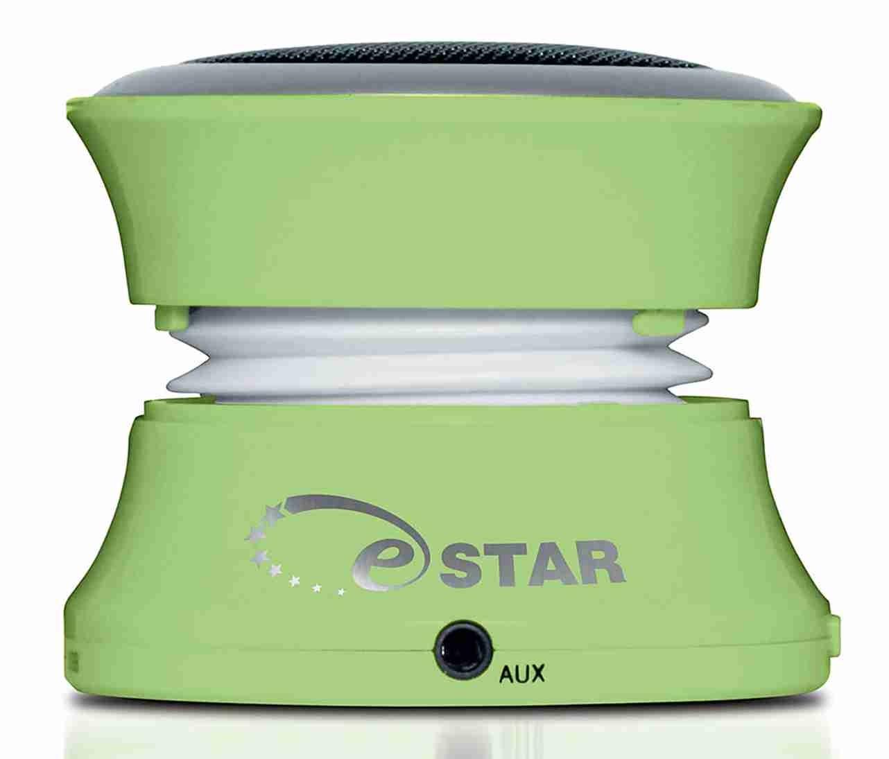 eSTAR YoYo Bluetooth garsiakalbis