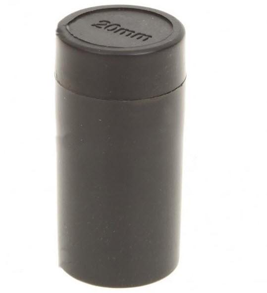 Dažymo volelis kainų žymekliams (Tinka MX5500, MX6500)