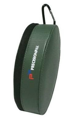Turistinis Akinių Dėklas PrecisionPak Pel Sunglasses Case