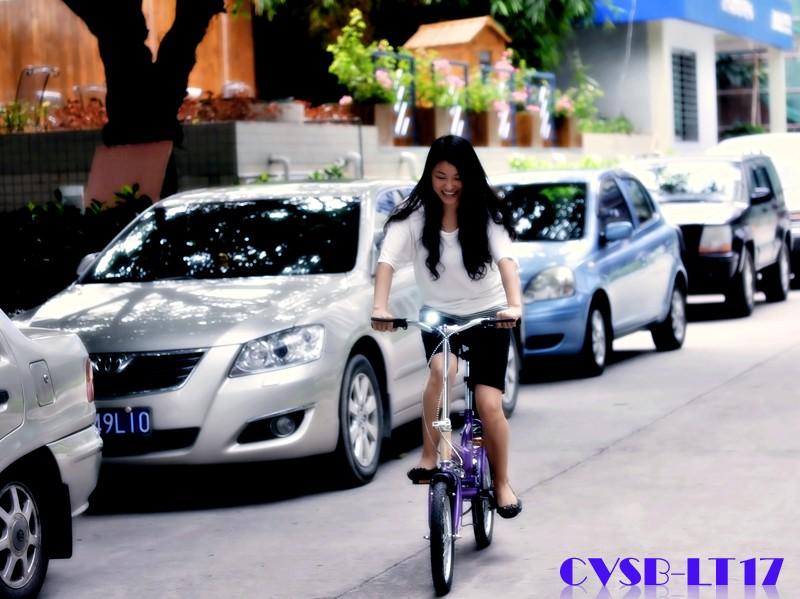 dviracio zibintai