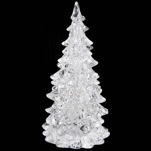 Kalėdinė LED Eglutė