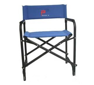 Aliumininė Turistinė Kėdė PrecisionPak Rocky