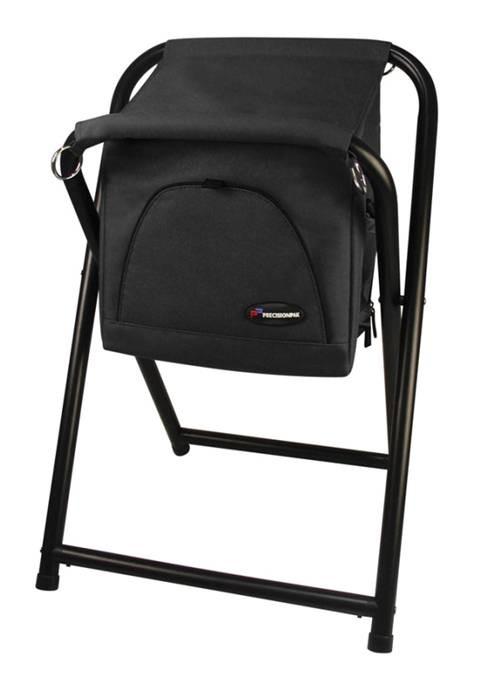 Sudedamoji Kėdė–Šaltkrepšis PrecisionPak Ancher Seat