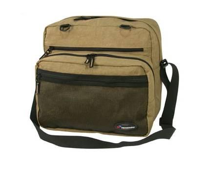 Krepšys PrecisionPak Sahara Messenger Bag