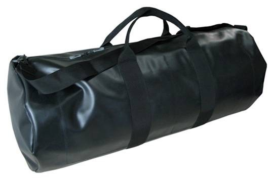 Neperšlampamas Krepšys PrecisionPak Mohave Dry Duffel Bag