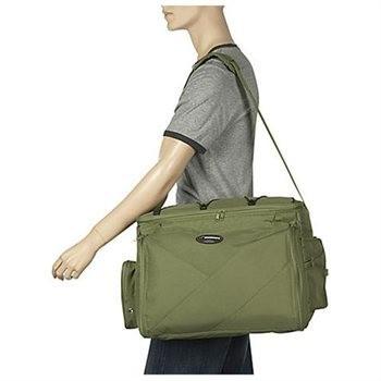 Krepšys Žvejybai PrecisionPak Bowman Tackle Bag