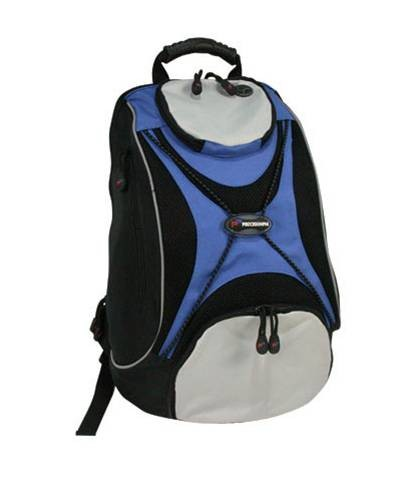 Kuprinė PrecisionPak Paddy Wagon Backpack