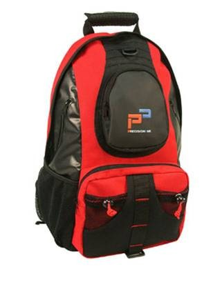 Kuprinė PrecisionPak Tremblant Backpack