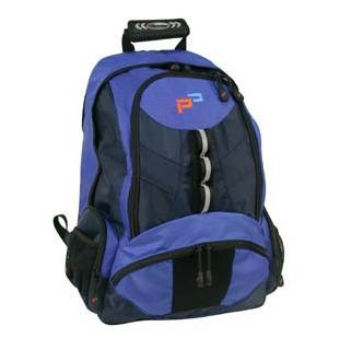 Kuprinė PrecisionPak Glacier Backpack