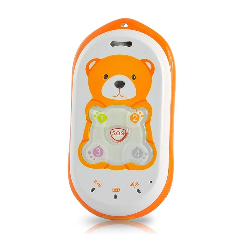 Mobilusis Telefonas Vaikų Apsaugai - GPS Seklys, SOS skambučiai, Slaptas Pasiklausymas