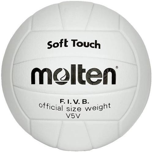 Tinklinio kamuolys Molten V5V