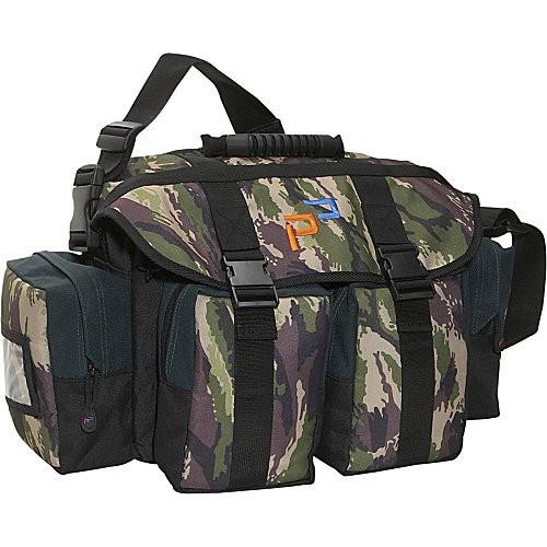 PrecisionPak Motu - Krepšys Medžioklės Daiktams