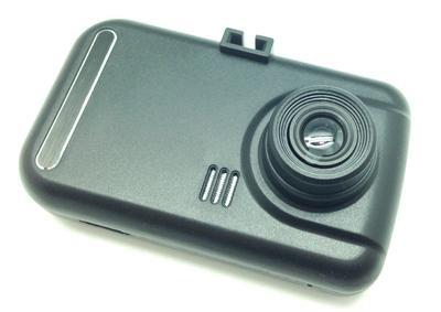 Vaizdo registratorius POWERMAX Drive recorder PBBR18 FullHD LCD 2.5inch