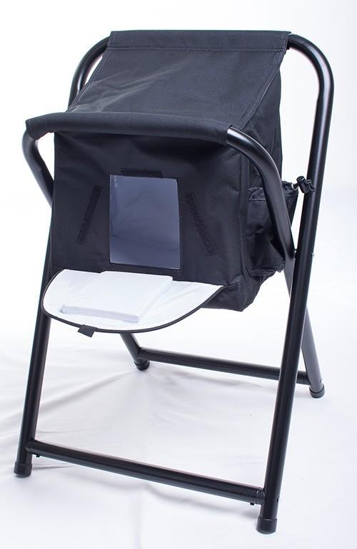 Sudedama Kėdė-Šaltkrepšis PrecisionPak RKA Foldable Chair
