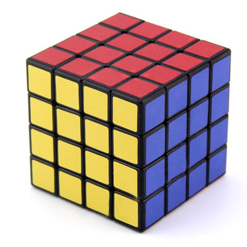 Rubiko Kubikas 4x4x4