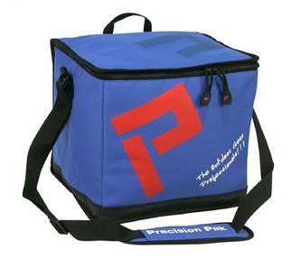 Šaltkrepšis PrecisionPak Percy III Cooler Bag