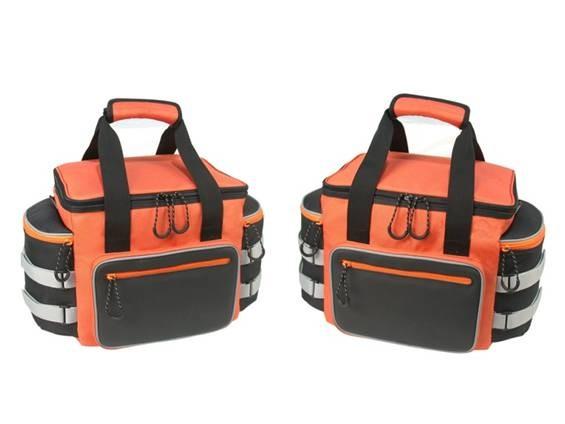 Šaltkrepšis PrecisionPak Bjork Cooler Bag