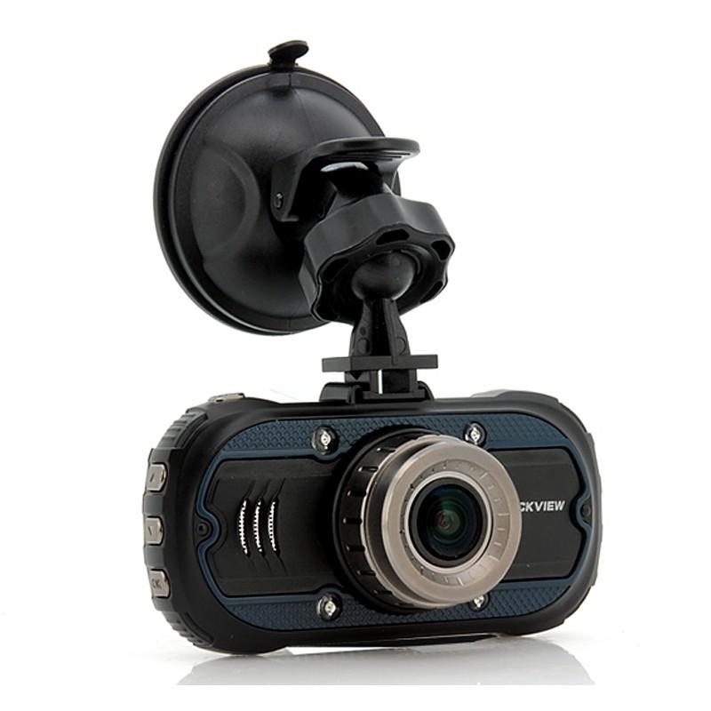 "FULL HD Videoregistratorius Blackview BL580 (Naktinis matymas, G-sensorius, 2.7"" ekranas)"