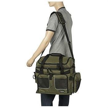 Žvejybinis Krepšys Axeman Tackle Bag PrecisionPak