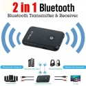 Bluetooth Audio Adapteris - Transmiteris (10m Veikimas)