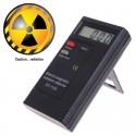 Elektromagnetinių Bangų Matuoklis DT-1130 (Aplinkos Spinduliuotei Matuoti)