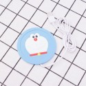 Puodelio Šildytuvas Su USB (Pokonyan)
