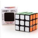 Rubiko Kubas Klasikinis 3x3x3