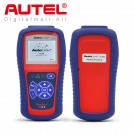Auto Klaidų Skaitytuvas - Autel Autolink AL419 OBD2