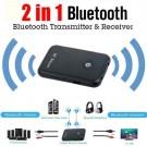 Bluetooth Audio Adapteris - Transmiteris (10m Veikimas)
