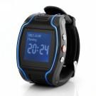 Laikrodis Vaikams Su GPS Sekliu, SOS mygtukas, Vietos Nustatymas, Slaptas Pasiklausymas