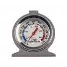Orkaitės Termometras (iki 300ºC)