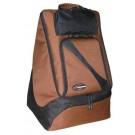 Sportinė Kuprinė PrecisionPak Recreational Expandable Backpack