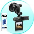 720P HD Mini Videoregistratorius (Night Vision, Motion Detection)