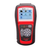 Autel AutoLink AL519 Automobilinis Klaidų Skeneris Diagnostikai (OBD2 CAN)
