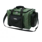 Universalus Krepšys PrecisionPak Derby Tackle Bag