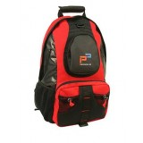 Kuprinė PrecisionPak Tremblant Backpack