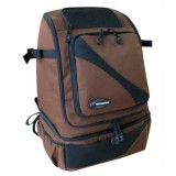 Išskleidžiama kuprinė Deluxe Expandable Backpack