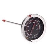 Kontaktinis Termometras Aliejui (50-350°C)