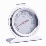 Termometras orkaitei (0C +300ºC)